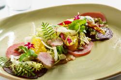 Westin_Beet_Salad