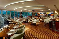 Mediterraneo_Norwalk_diningroom