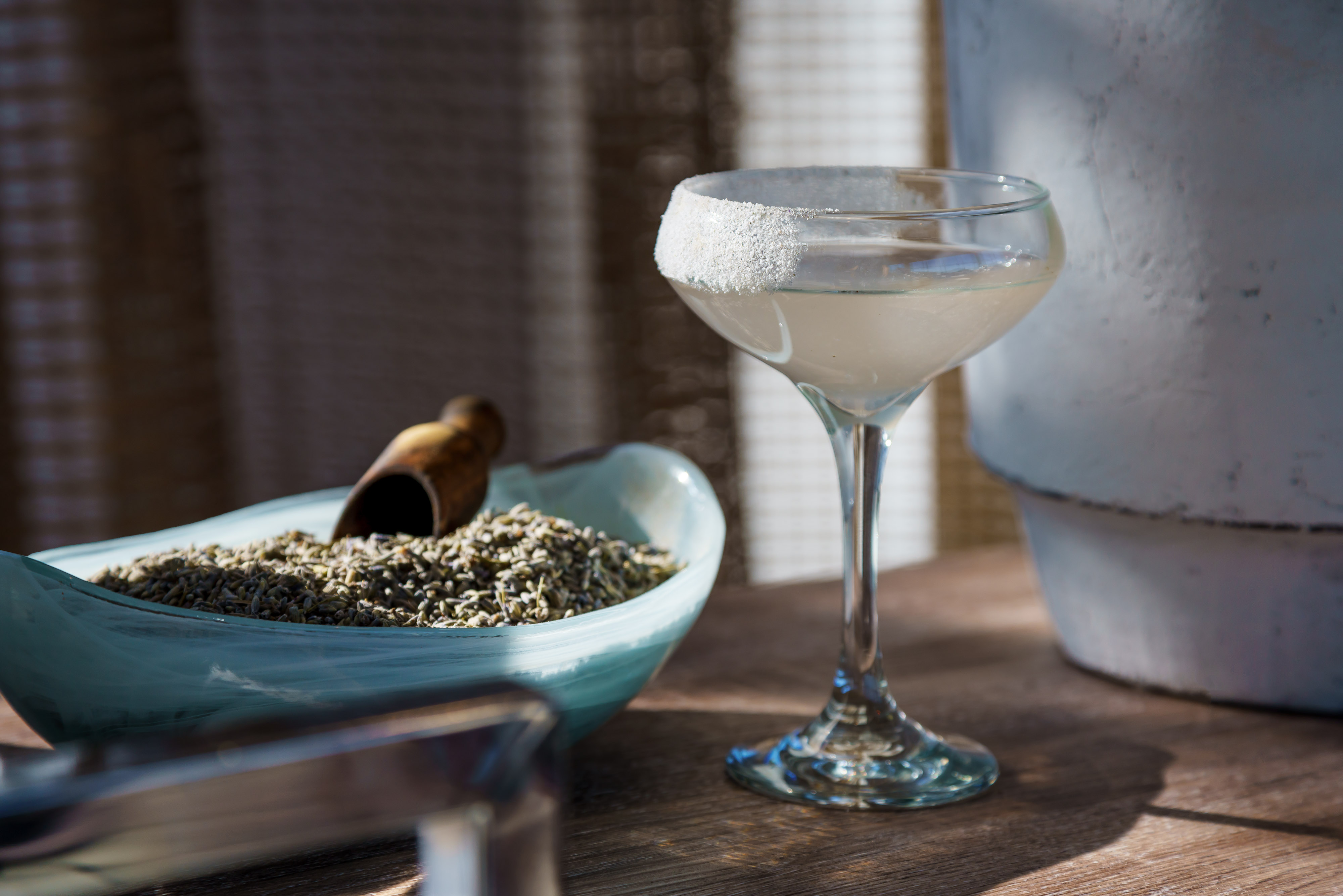 AC_Hotel_Lavender_Cocktail