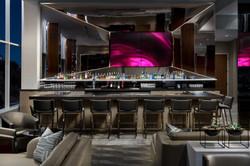 AC_Hotel_Oyster_Point_Bar