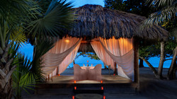 Couples_Negril_Private_Dining