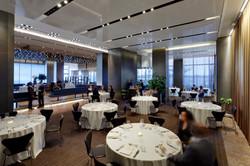 Riverpark_restaurant_Social_Event