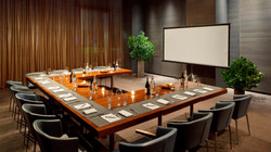 Riverpark_private_dining_Room