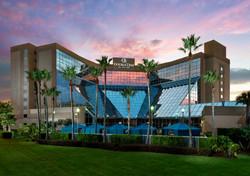 20160924_DT_Orlando-04 Hotel Exterior