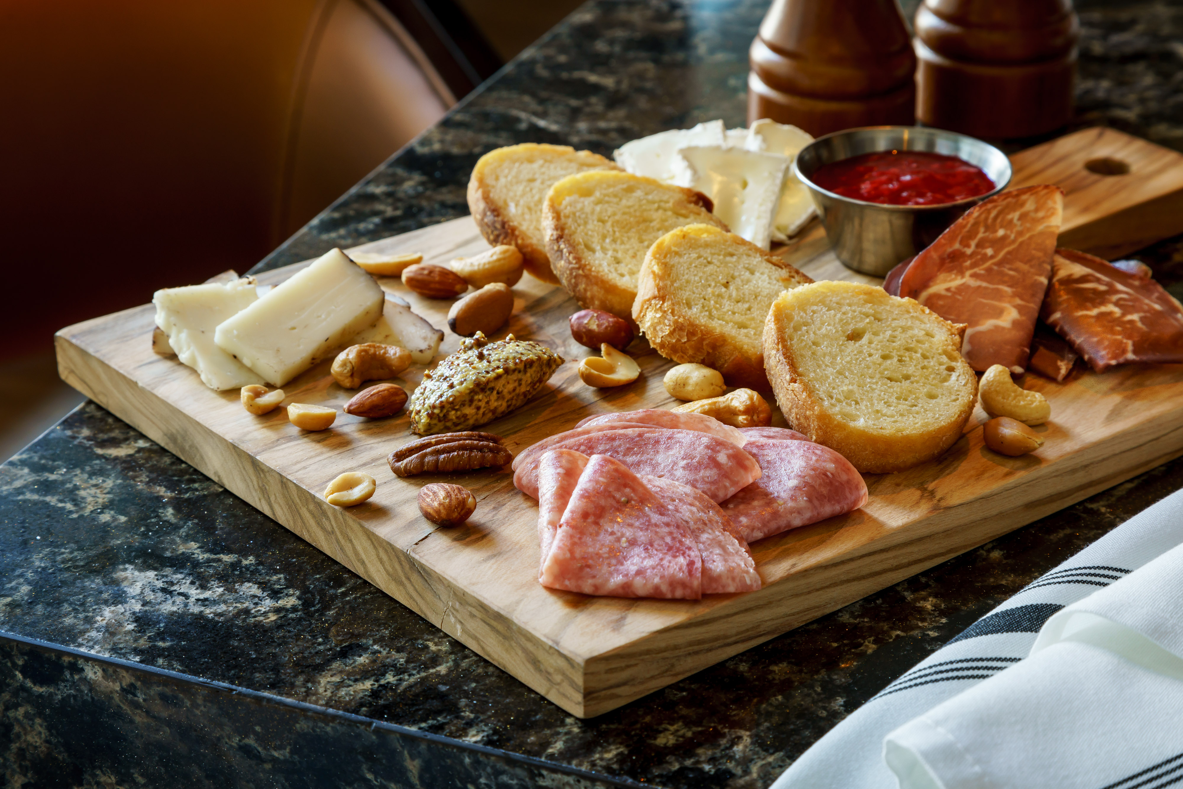 CHINR_Meat_CHeese_board