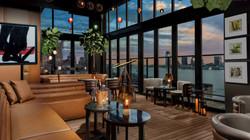 Hotel_Hugo_Lounge_View