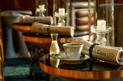 Hugo_lobby_restaurant_coffee