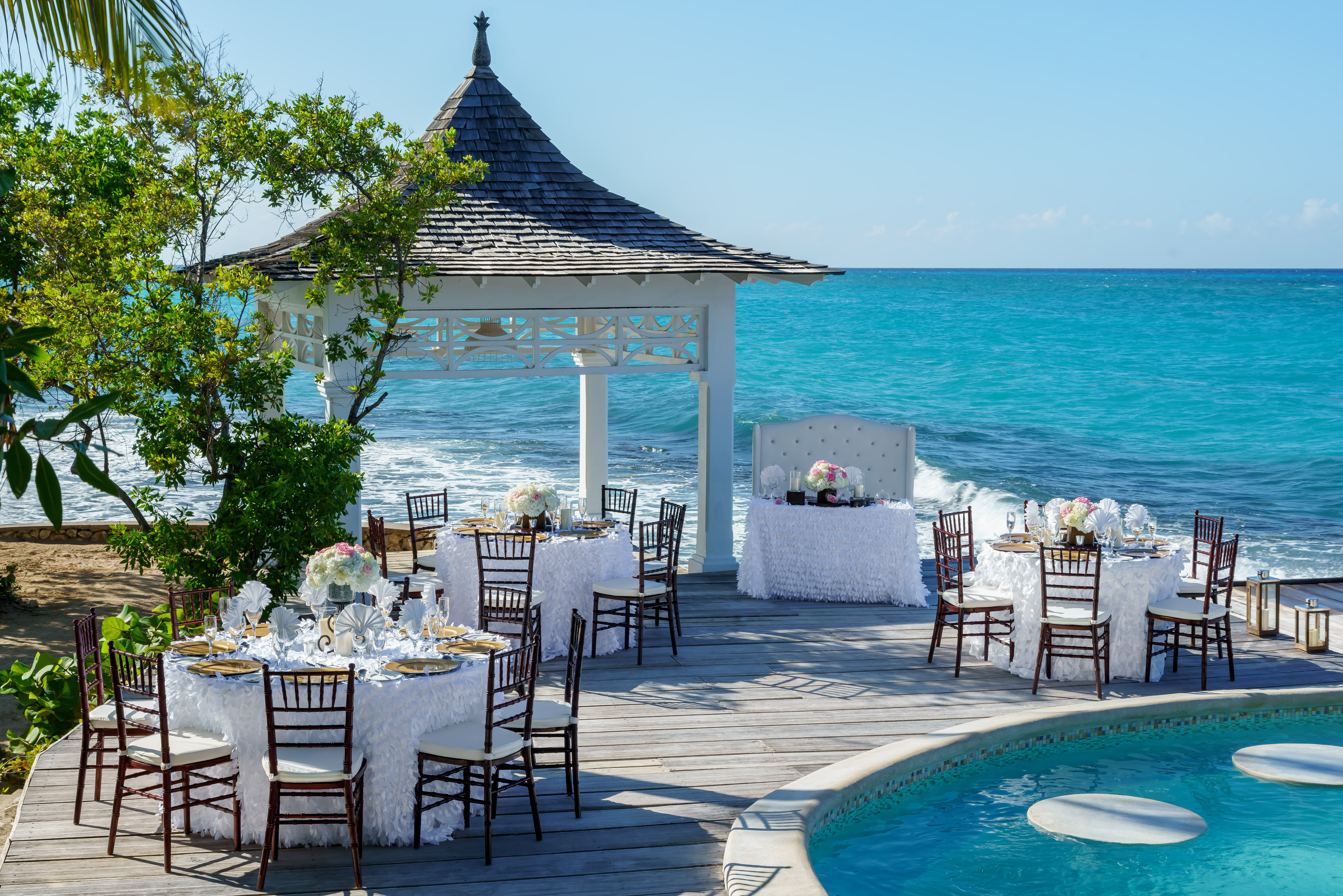 Couples_Wedding_Private_Island