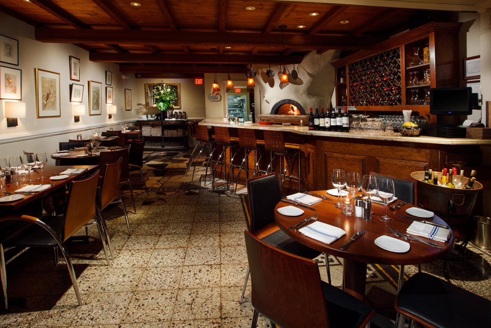 Terra_restaurant_Greenwich