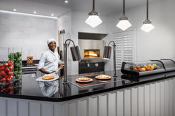 Couples_Pizza_Oven