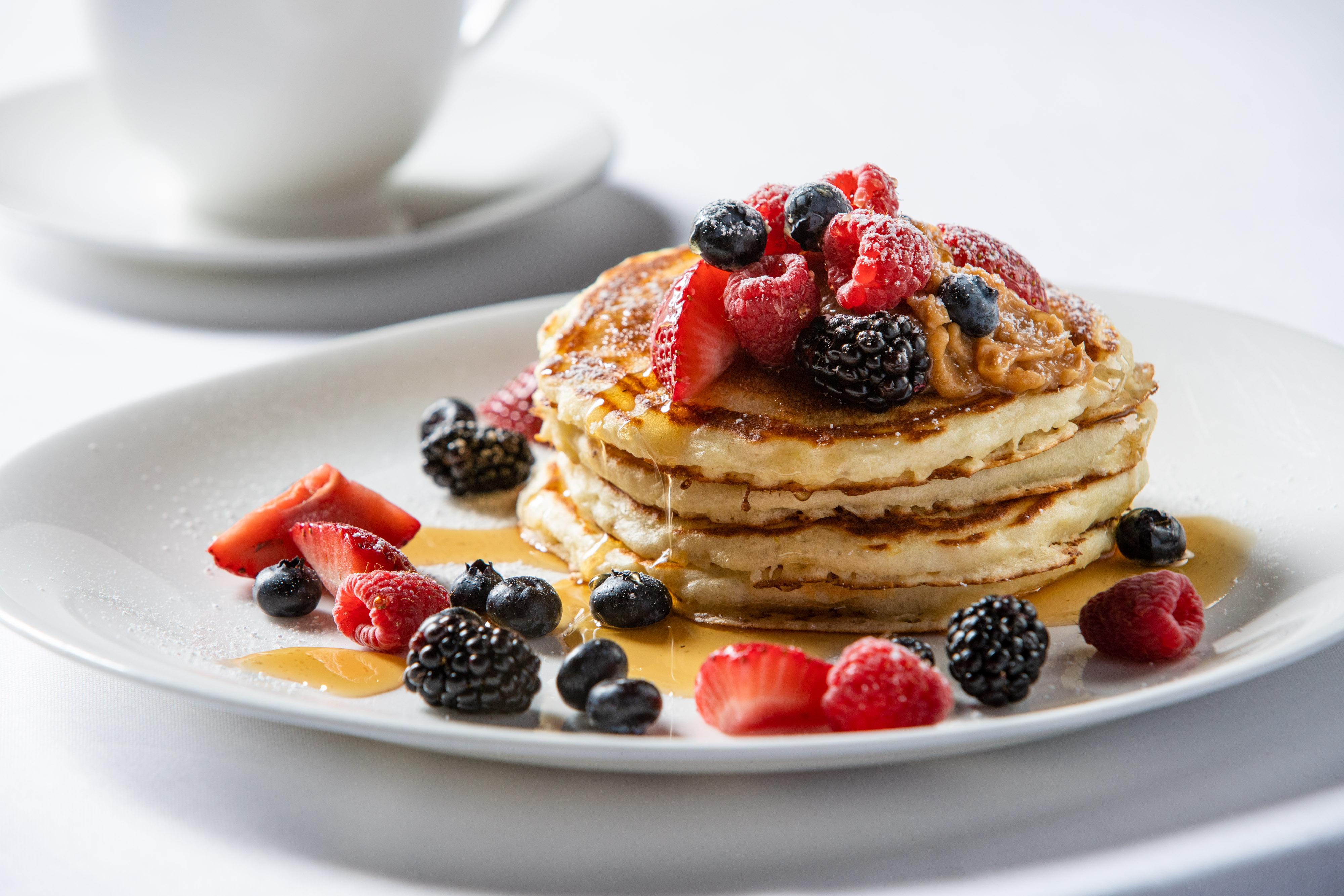 Lotte_Pancakes