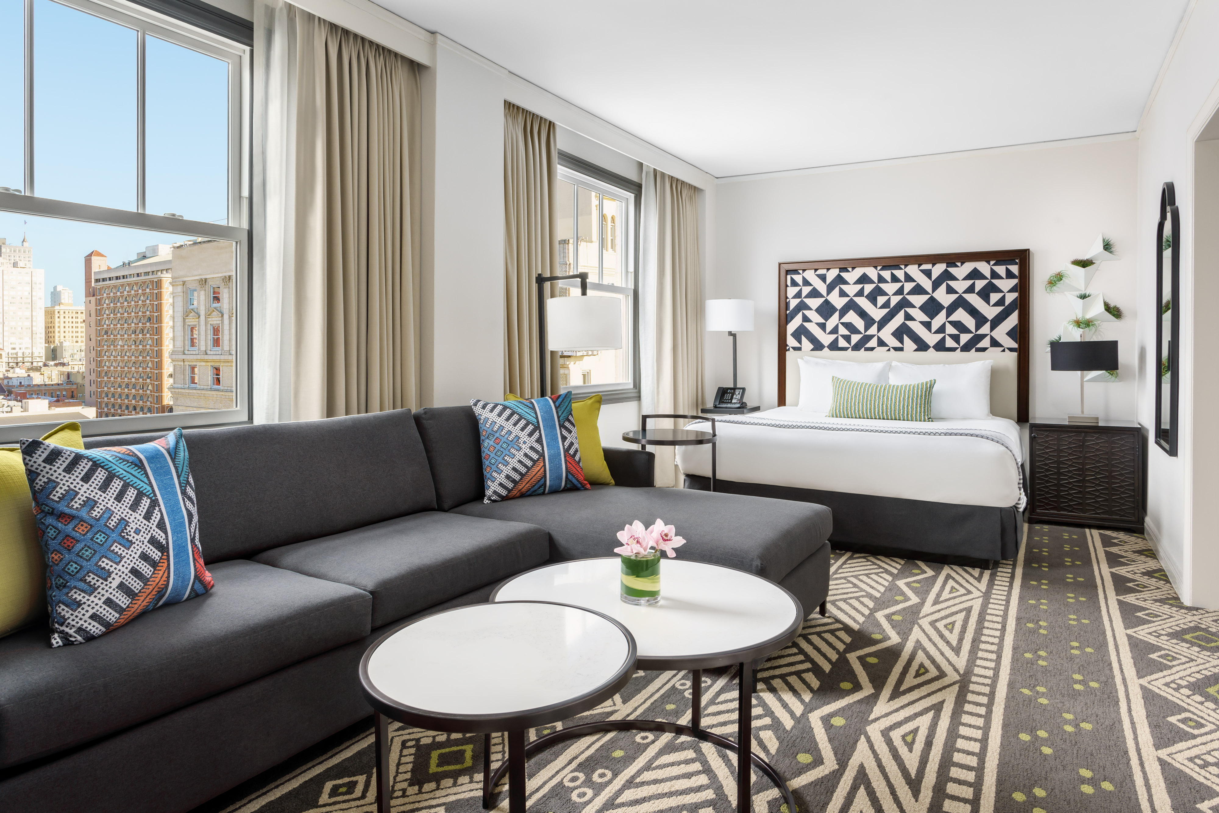 Hotel_Spero_Suite