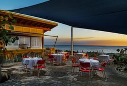 Cliffs_Restaurant_