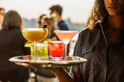 Hugo_cocktail_waitress