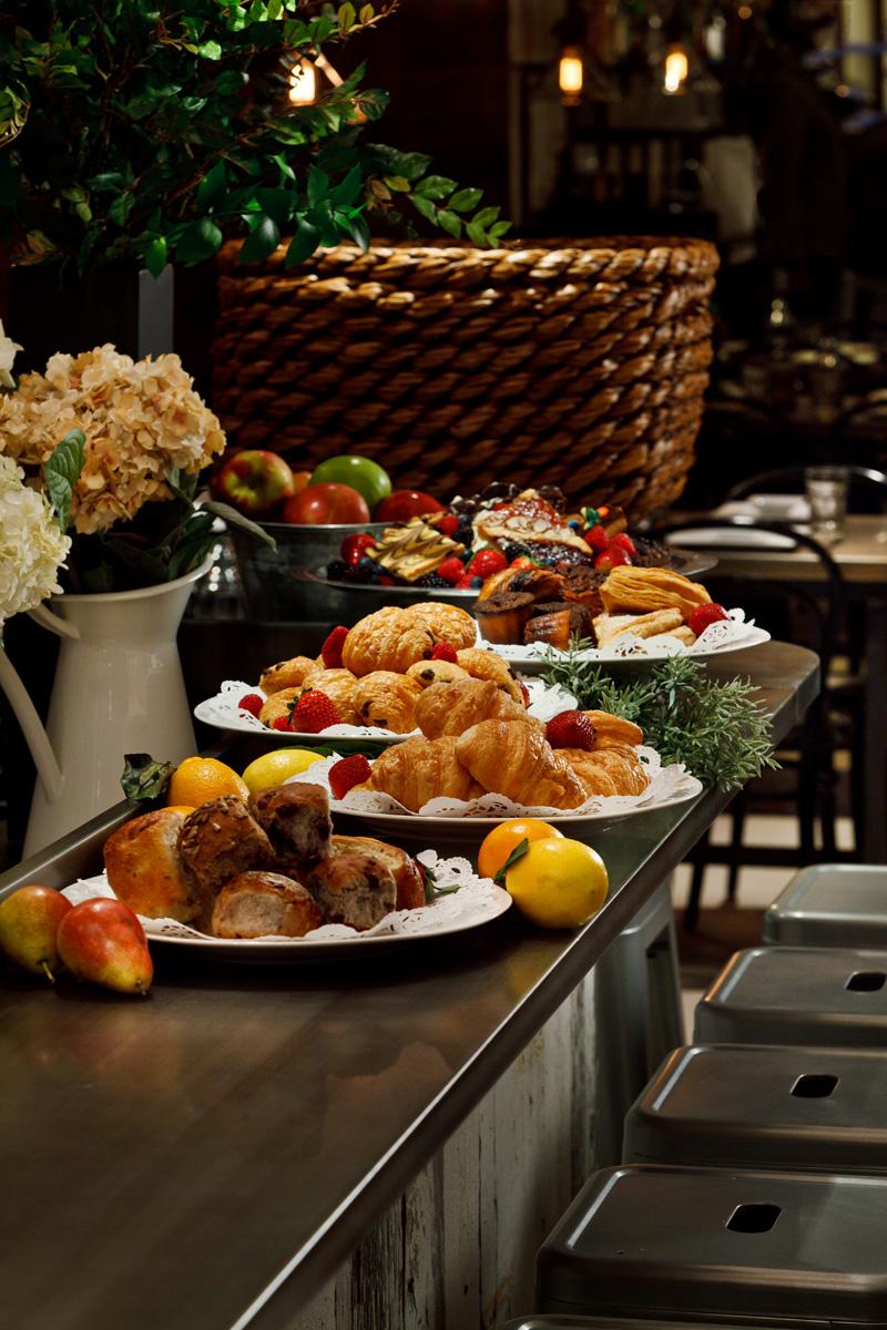 County_Breakfast