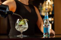 AC_NYMCA_Gin_and_Tonic_bar