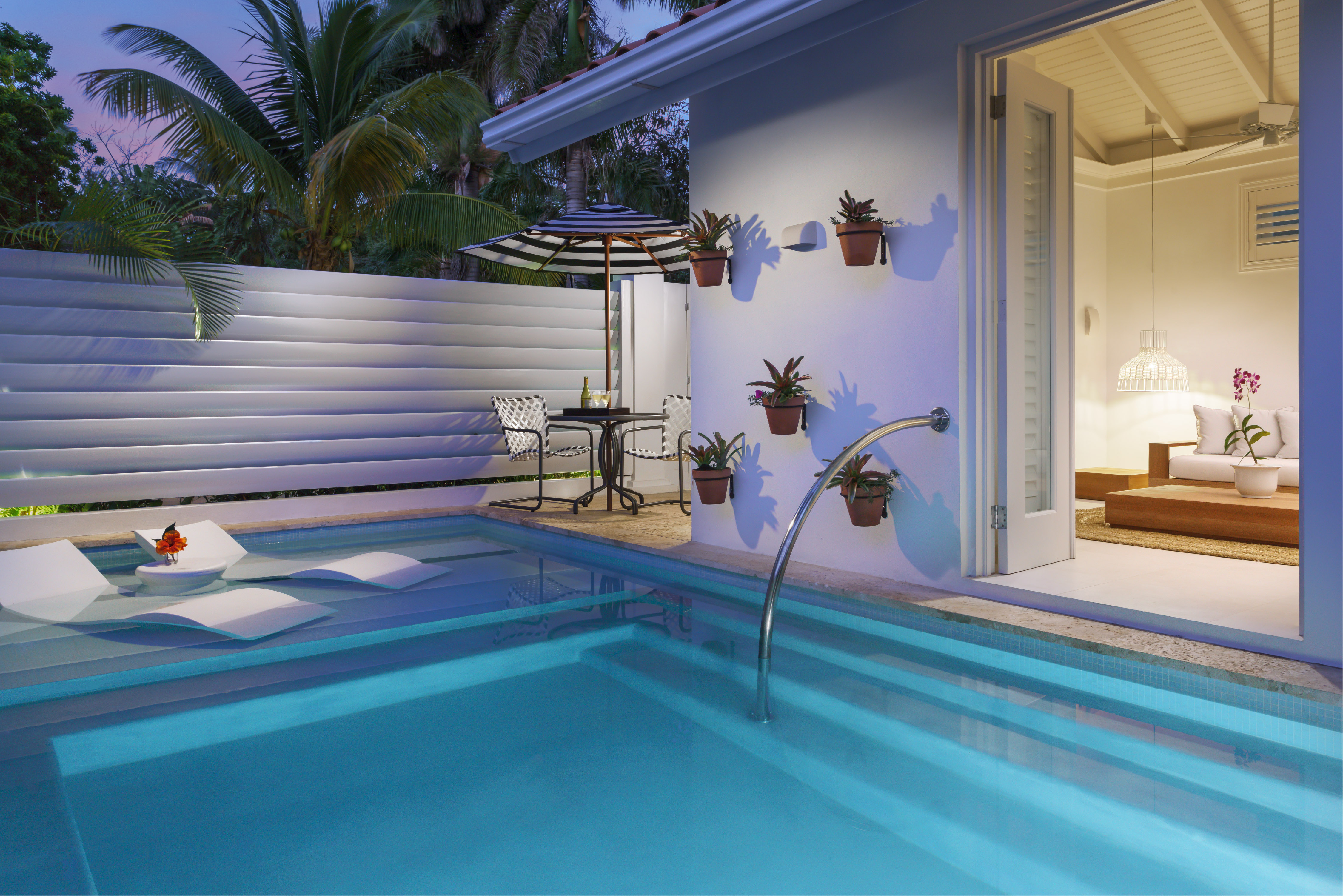 Spa_Suite_Private_Pool