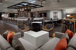 Declan_lobby_Lounge