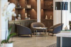 AC_SPAAC_detail_lobby_seating