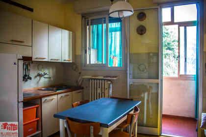 Alloggiami_Kitchen_2