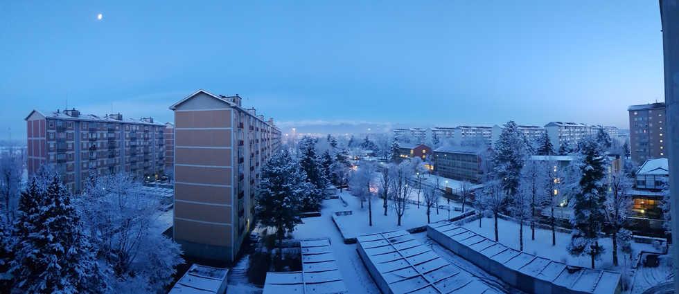 Winter-Mirafiori-Sud