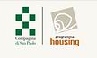 compagniadisanpaolo_programmahousing_alloggiami