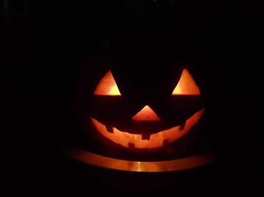 Alloggiami-Mirafiori-Sud-Halloween