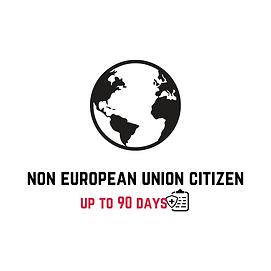 Non EU Insurance
