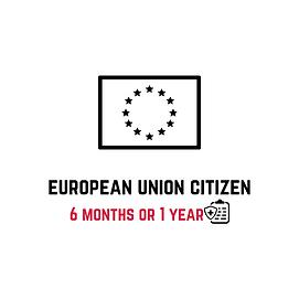 EU Insurance