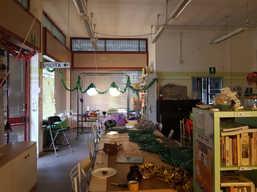 Alloggiami-Mirafiori-Sud-Welcome-Party-1