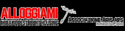 Alloggiami_AssociazioneAris_Logo