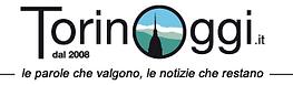Torinooggi_torino_alloggiami.png