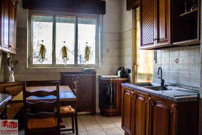 Alloggiami_Kitchen_1
