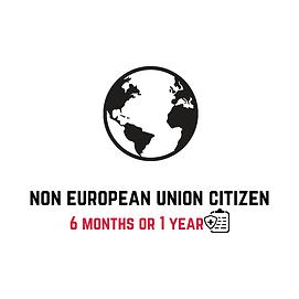 Non EU Insurance - 2