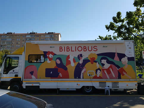 Alloggiami-Mirafiori-Sud-Bibliobus