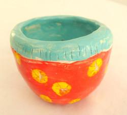 ceramique+jean+michel+glasman-+(34).jpg