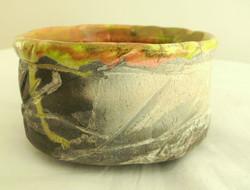 ceramique+jean+michel+glasman-+(33).jpg