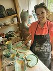 atelier ceramique JMG  (30).jpg