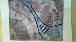 love trail.jpg