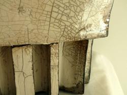 ceramique+jean+michel+glasman-+(142).jpg