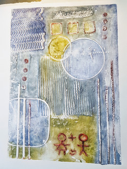 gravure jean michel glasman www.designer-ceramiste (11)