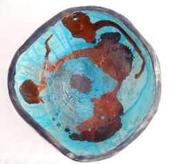 ceramique+jean+michel+glasman-+(43).jpg