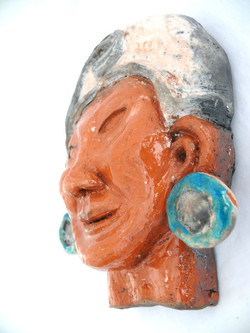 ceramique+jean+michel+glasman-+(21).jpg