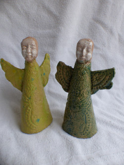 01-17 www.designer-ceramiste (51).JPG