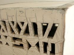 ceramique+jean+michel+glasman-+(137).jpg