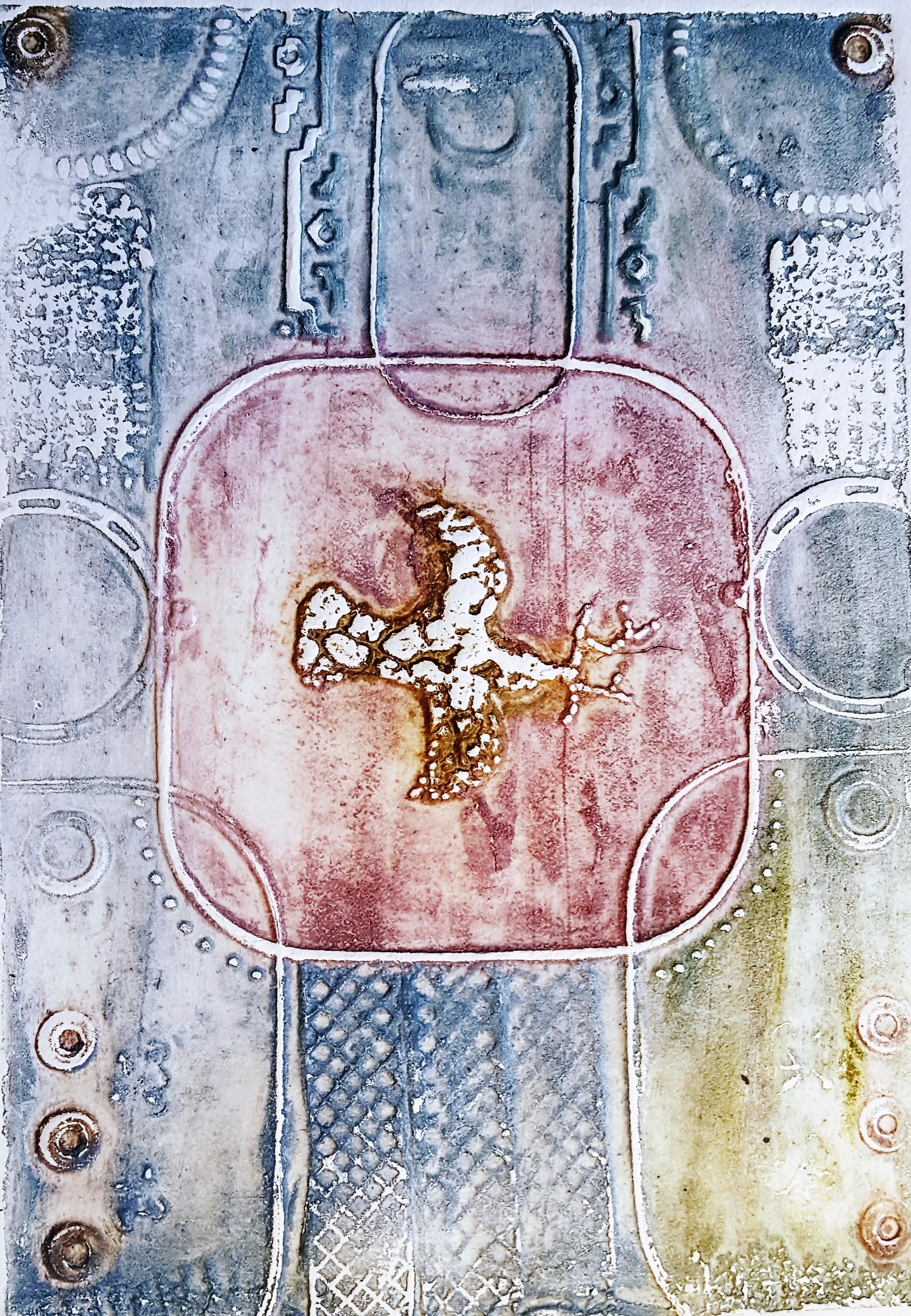 gravure jean michel glasman www.designer-ceramiste (4)