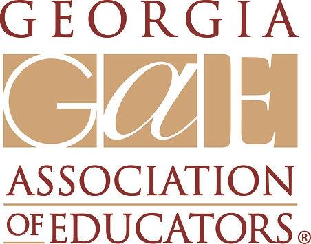 GAE logo 4cClearback.jpg