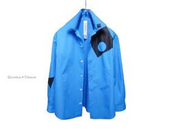 """""""SAN-SUI"""" Shirt for Women"""