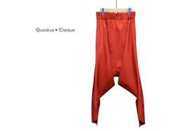 """Twist"" Sarrouel Pants/Trousers"