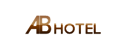 abhotel250x100.png